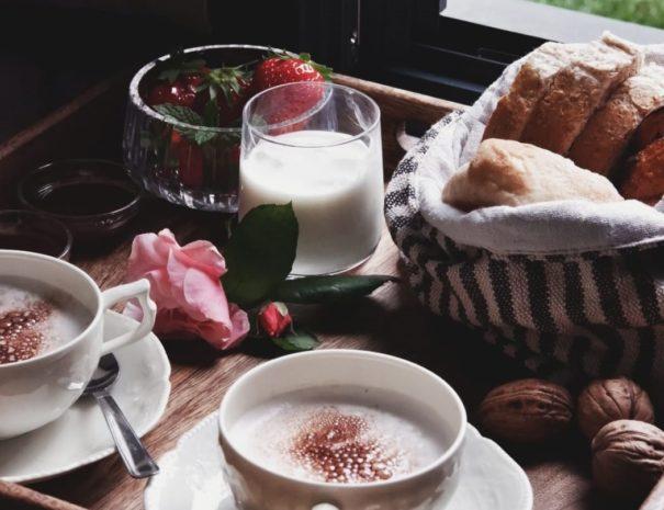 slide_colazione
